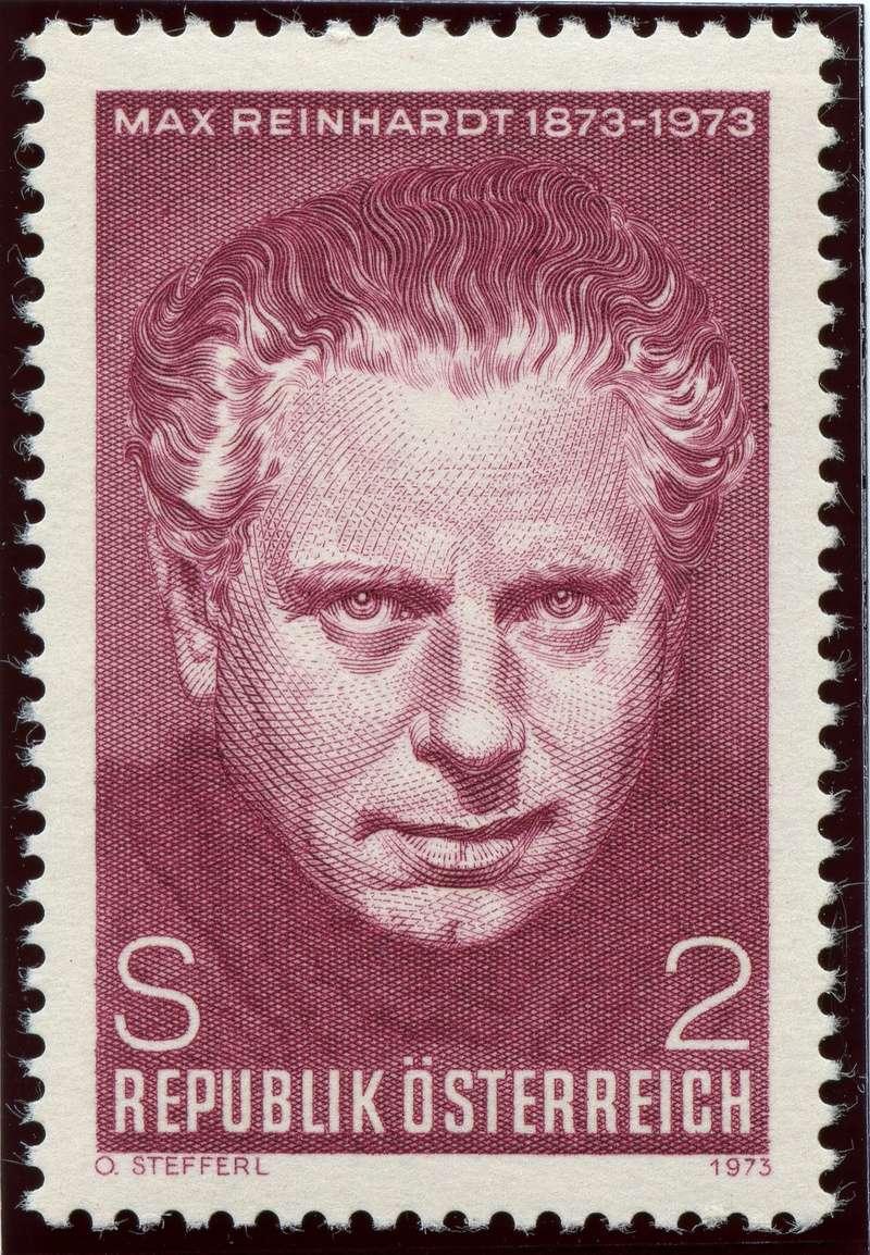 Österreich, Briefmarken der Jahre 1970 - 1974 - Seite 4 Ank_1420