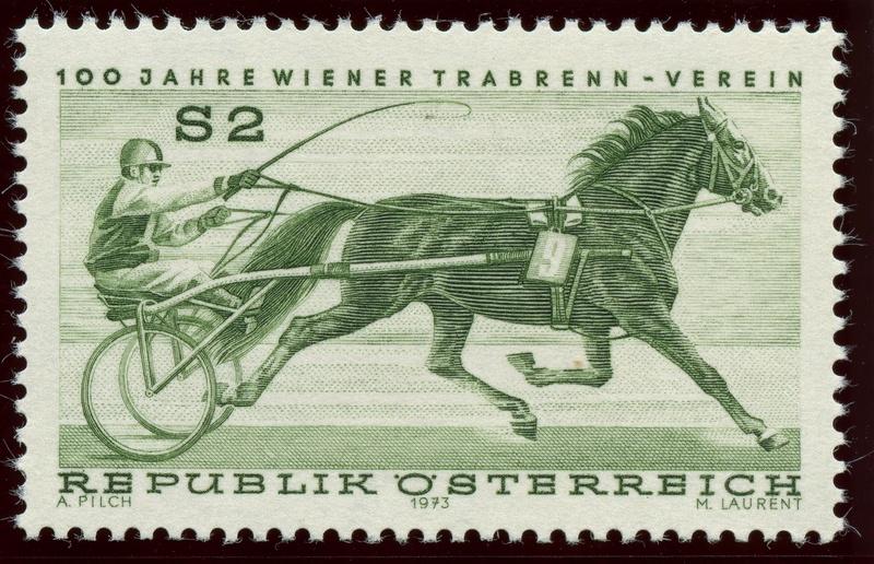 Österreich, Briefmarken der Jahre 1970 - 1974 - Seite 4 Ank_1421