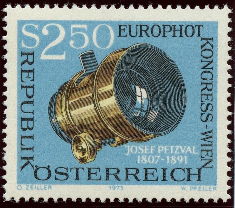 Österreich, Briefmarken der Jahre 1970 - 1974 - Seite 4 Ank_1424