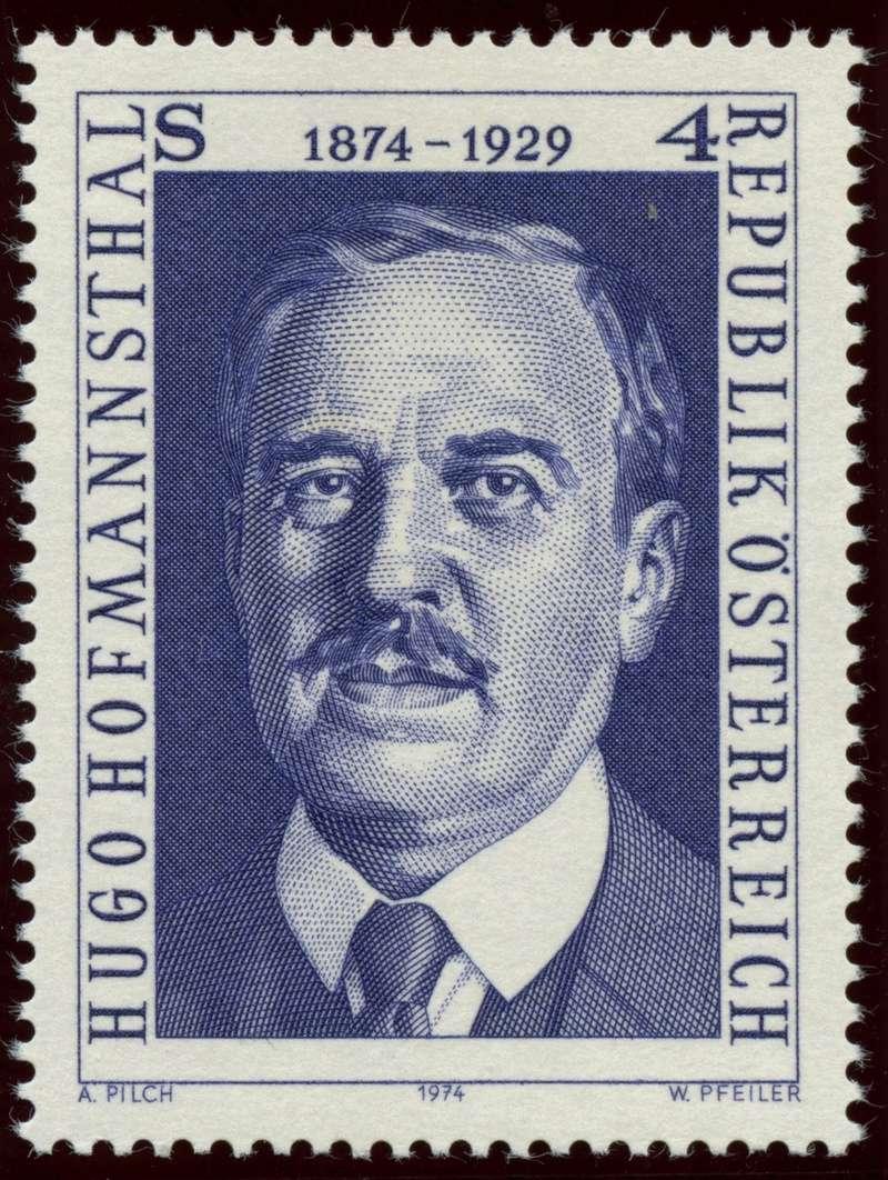 Österreich, Briefmarken der Jahre 1970 - 1974 - Seite 4 Ank_1430