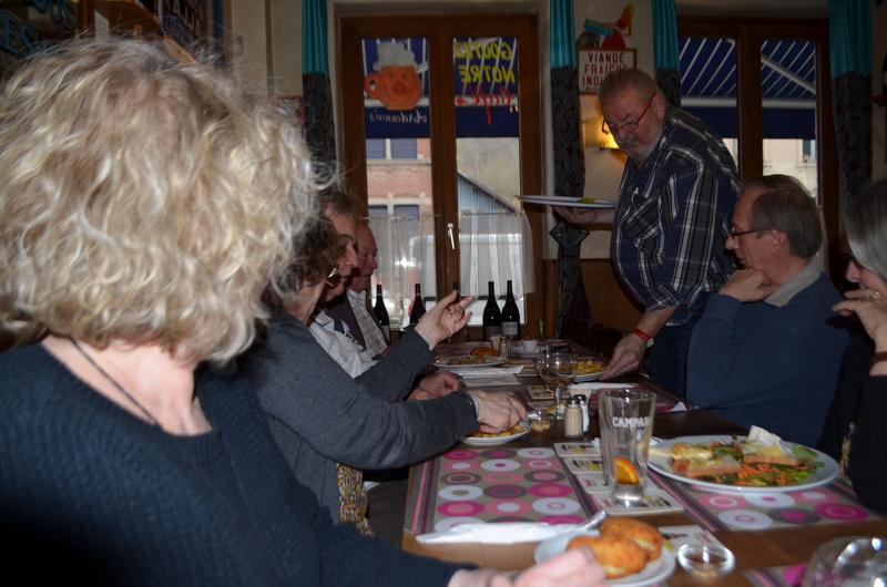 minime réunion dans le bastion de lainlain bergans De_la_14
