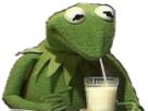 [ACCEPTE] Azzwolf Kermit11