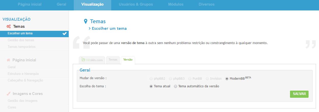 ModernBB - Conheça a nova versão de fórum dos fóruns Forumeiros Modern10