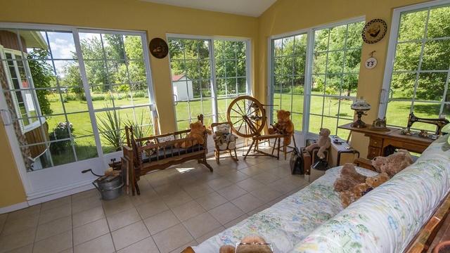 La maison des ours et des poupées (Guyloup) - mise à jour 12-08-2017 Img_3215