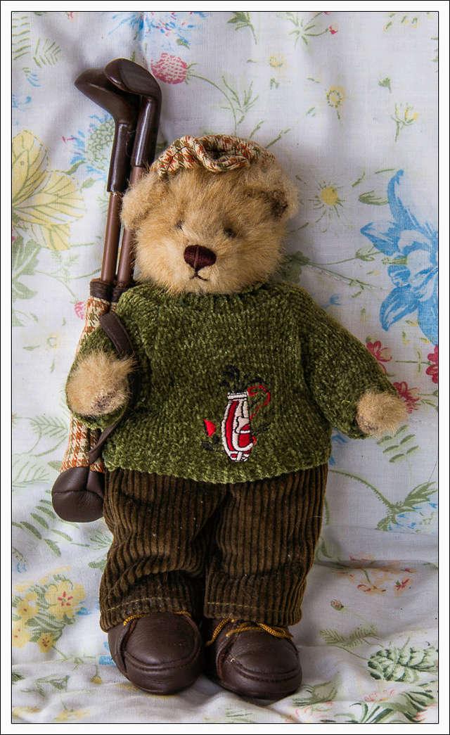 La maison des ours et des poupées (Guyloup) - mise à jour 12-08-2017 Img_3216