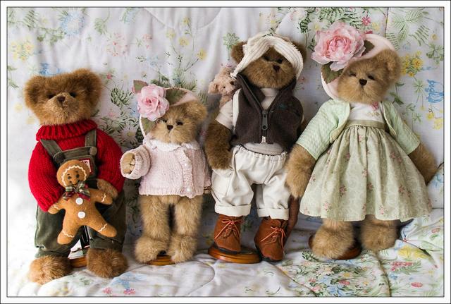 La maison des ours et des poupées (Guyloup) - mise à jour 12-08-2017 Img_3217