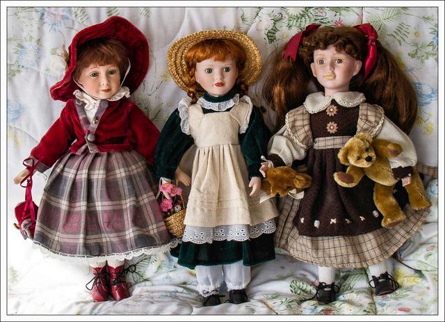 La maison des ours et des poupées (Guyloup) - mise à jour 12-08-2017 Img_3218