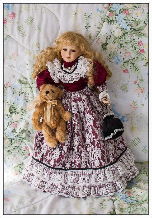 La maison des ours et des poupées (Guyloup) - mise à jour 12-08-2017 Img_3221
