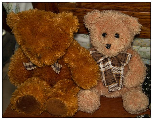 La maison des ours et des poupées (Guyloup) - mise à jour 12-08-2017 Img_3310