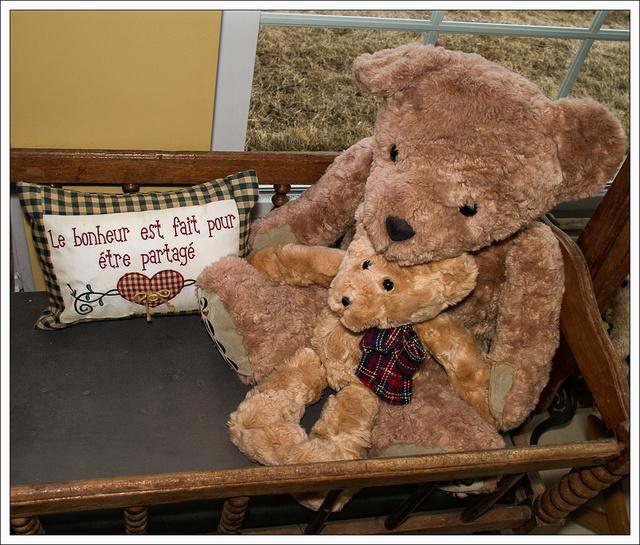 La maison des ours et des poupées (Guyloup) - mise à jour 12-08-2017 Img_3311