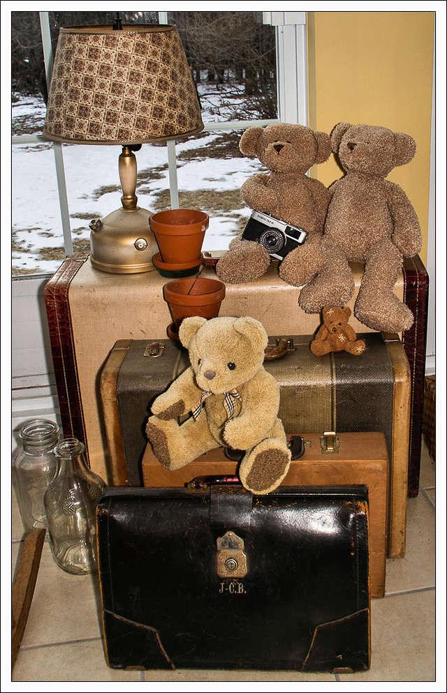 La maison des ours et des poupées (Guyloup) - mise à jour 12-08-2017 Img_3313