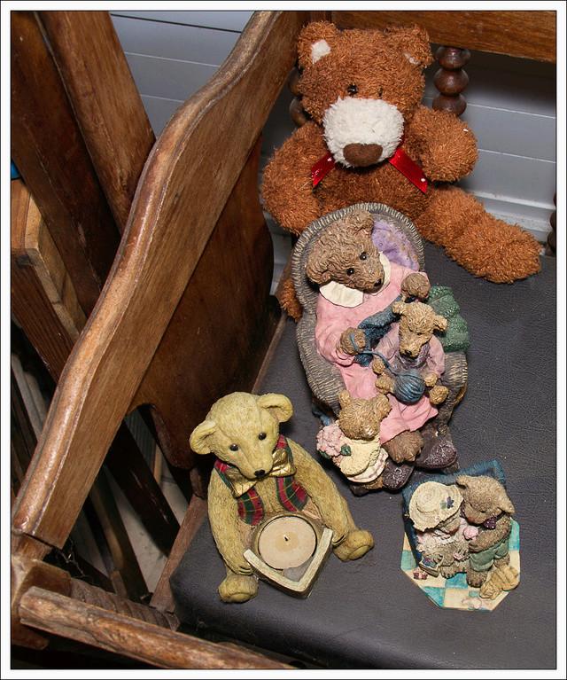 La maison des ours et des poupées (Guyloup) - mise à jour 12-08-2017 Img_3315