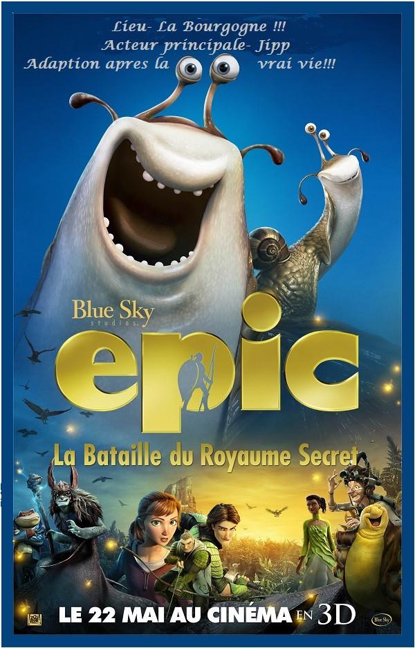 Bon Samedi Epic-l10