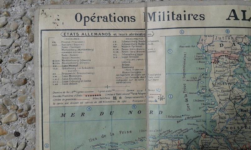 Identification carte campbell opérations militaires Carte_15