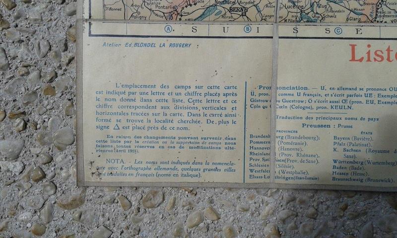 Identification carte campbell opérations militaires Carte_16