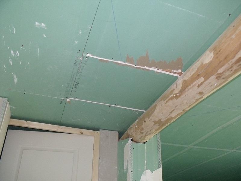 enfin c'est le tour de la cuisine Dscf5515