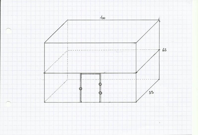 Projet - Cage faite maison Cage_p10