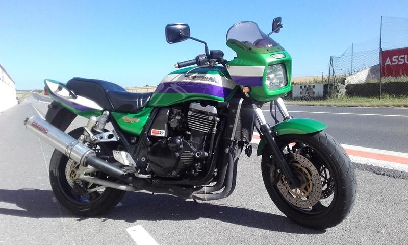 Galerie motos des fofoteurs * 20160910