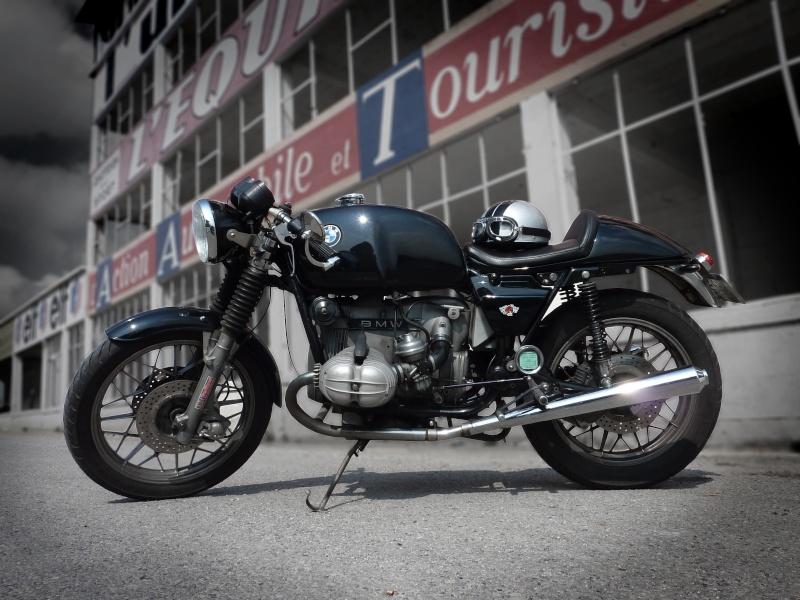 Galerie motos des fofoteurs * Brale_10