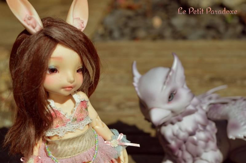 Hippogriff Rus Fairyland Photos30