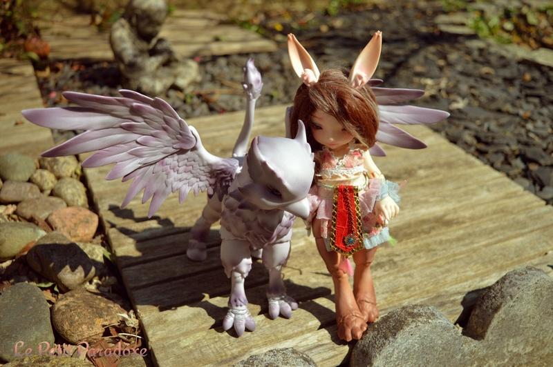 Hippogriff Rus Fairyland Photos31