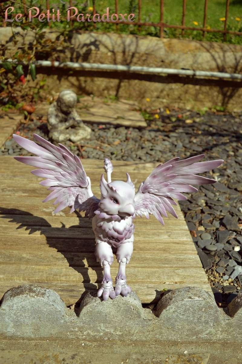 Hippogriff Rus Fairyland Photos32