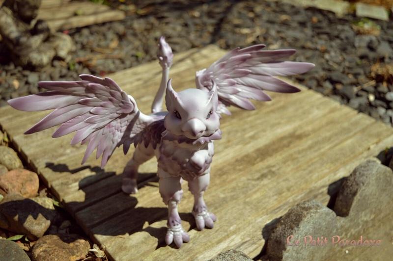 Hippogriff Rus Fairyland Photos34