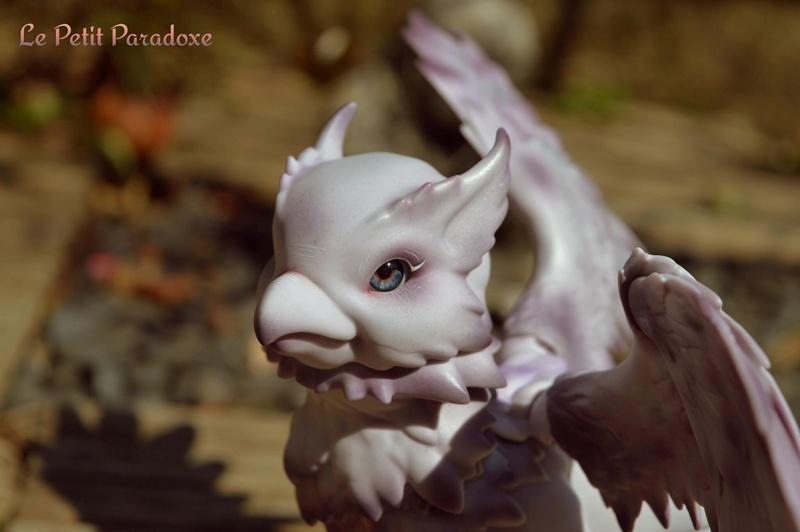 Hippogriff Rus Fairyland Photos35