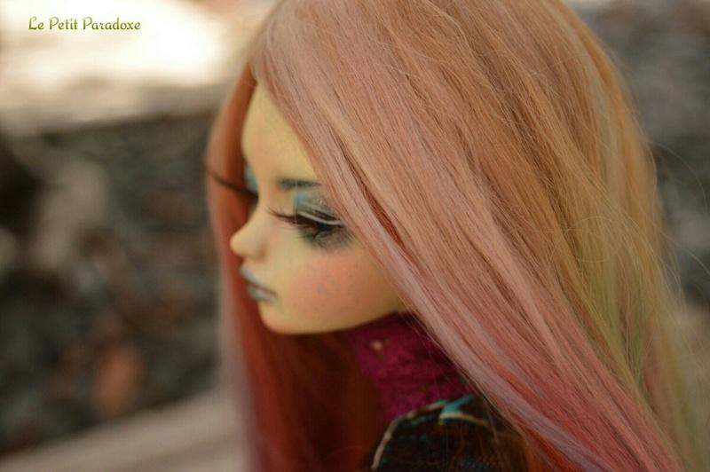 [MNF Miyu mod.]Toxine[News P.9 nouvelle wig] - Page 9 Photos67