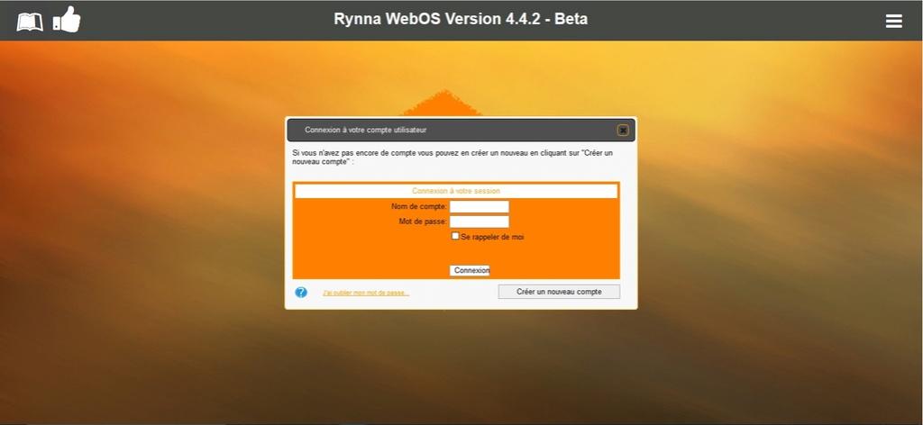 [Rynna WebOS natif] Projet mini-WebOS by AlgoStep Company ! - Page 6 Rwo_0110