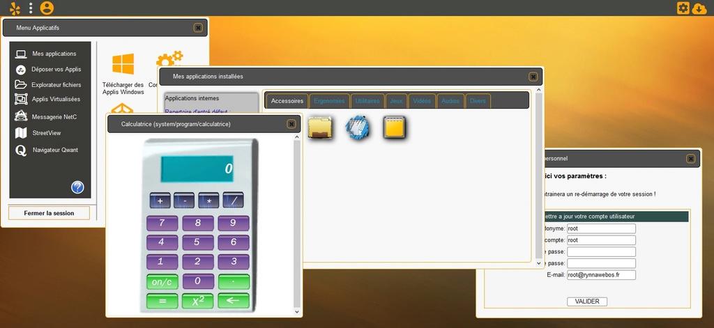 [Rynna WebOS natif] Projet mini-WebOS by AlgoStep Company ! - Page 6 Rwo_0210