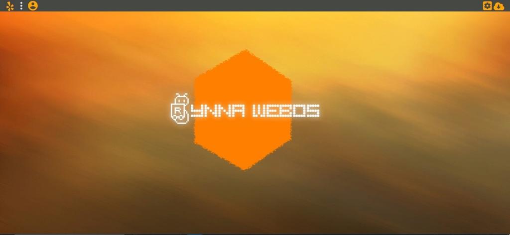 [Rynna WebOS natif] Projet mini-WebOS by AlgoStep Company ! - Page 6 Rwo_0310