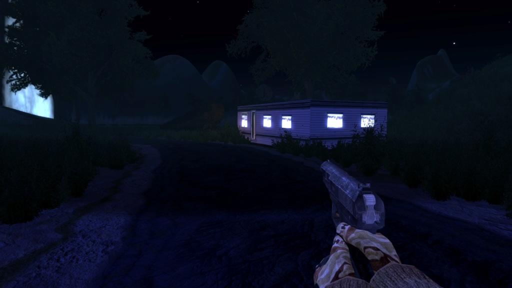 """Développement jeu vidéo 3D FPS """"MystOnly"""" (COMMERCIAL) - Page 7 Snapsh17"""