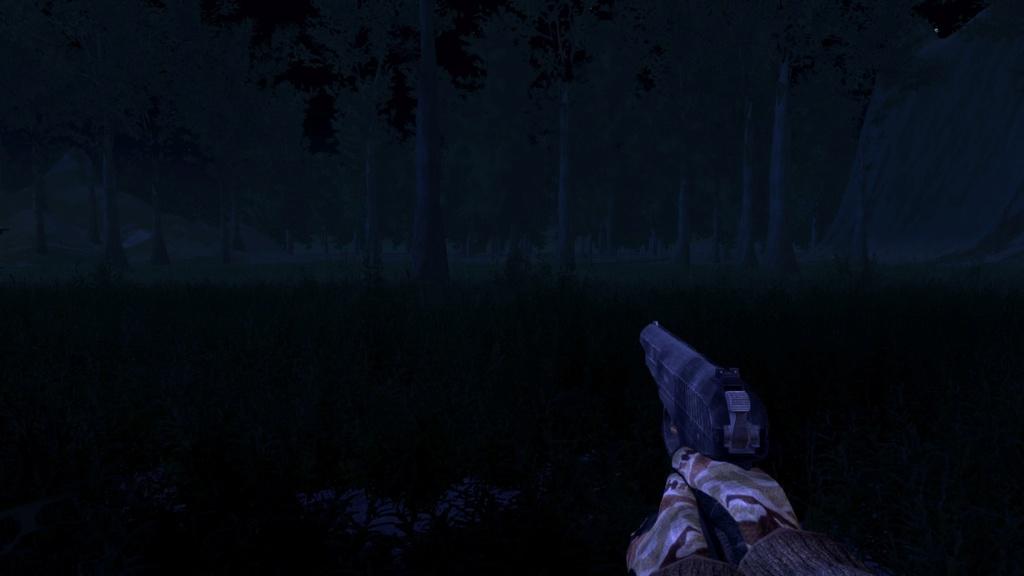 """Développement jeu vidéo 3D FPS """"MystOnly"""" (COMMERCIAL) - Page 7 Snapsh18"""