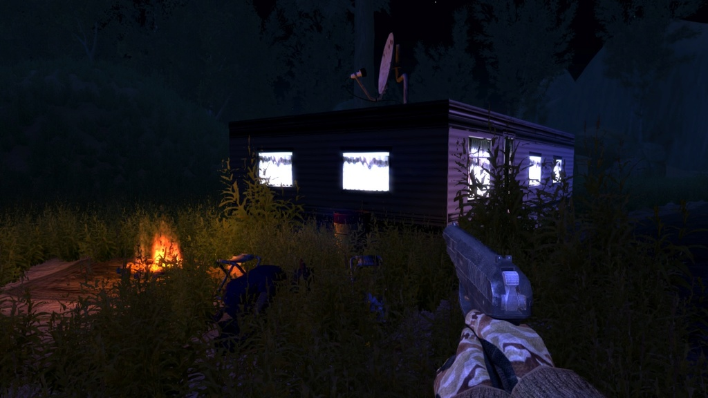 """Développement jeu vidéo 3D FPS """"MystOnly"""" (COMMERCIAL) - Page 7 Snapsh19"""