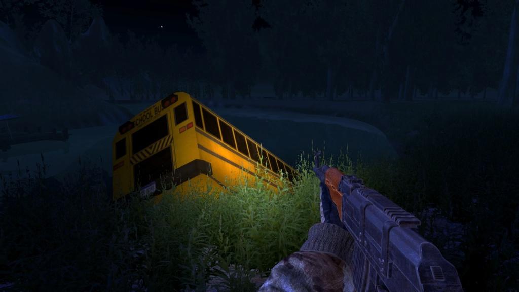 """Développement jeu vidéo 3D FPS """"MystOnly"""" (COMMERCIAL) - Page 7 Snapsh20"""