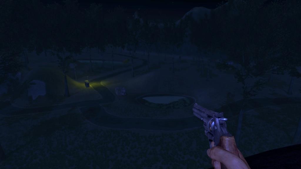 """Développement jeu vidéo 3D FPS """"MystOnly"""" (COMMERCIAL) - Page 7 Snapsh21"""
