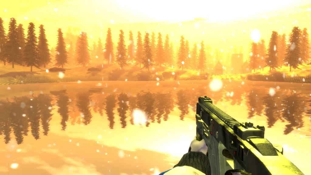 """Développement jeu vidéo 3D FPS """"MystOnly"""" (COMMERCIAL) - Page 8 Snapsh22"""