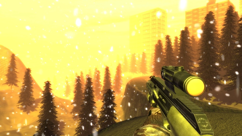 """Développement jeu vidéo 3D FPS """"MystOnly"""" (COMMERCIAL) - Page 8 Snapsh23"""