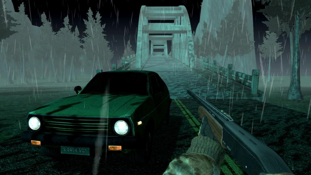 """Développement jeu vidéo 3D FPS """"MystOnly"""" (COMMERCIAL) - Page 8 Snapsh24"""