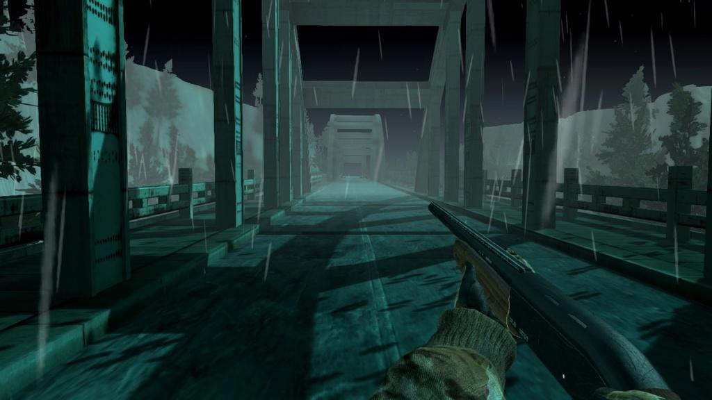"""Développement jeu vidéo 3D FPS """"MystOnly"""" (COMMERCIAL) - Page 8 Snapsh25"""