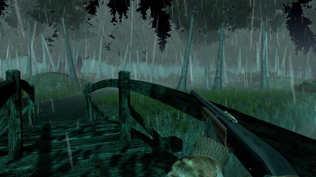 """Développement jeu vidéo 3D FPS """"MystOnly"""" (COMMERCIAL) - Page 8 Snapsh26"""