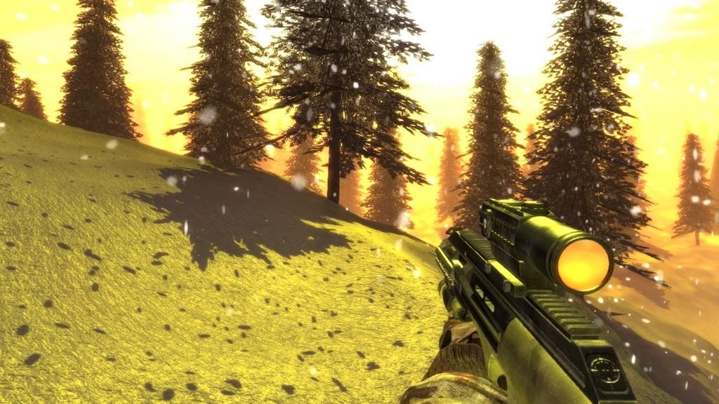 """Développement jeu vidéo 3D FPS """"MystOnly"""" (COMMERCIAL) - Page 8 Snapsh27"""