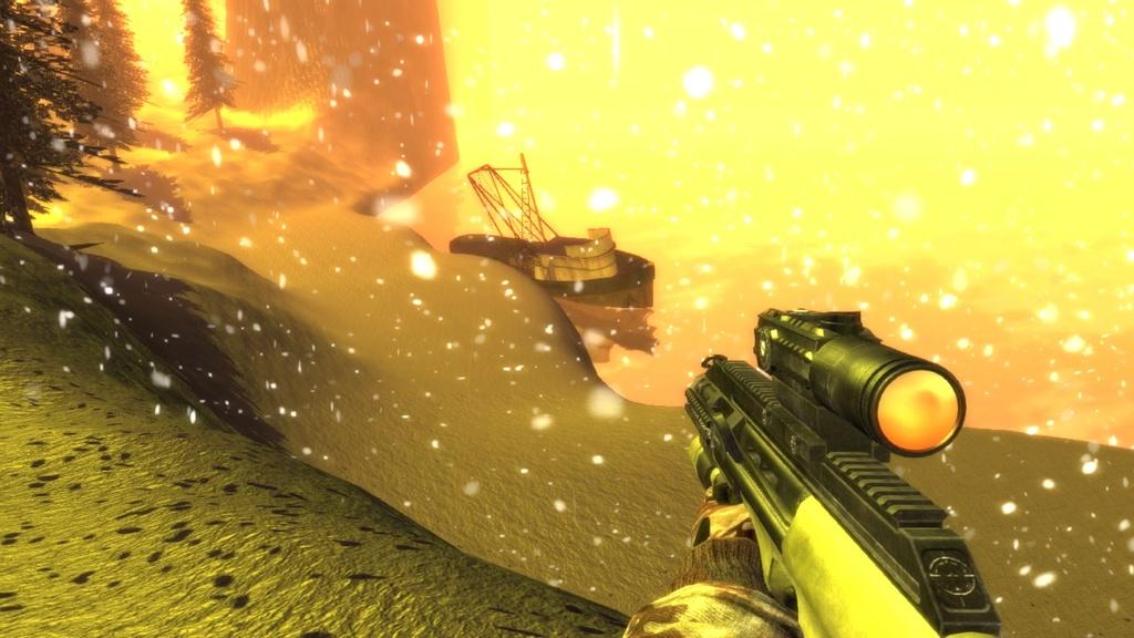 """Développement jeu vidéo 3D FPS """"MystOnly"""" (COMMERCIAL) - Page 8 Snapsh28"""