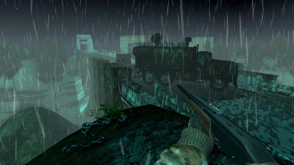 """Développement jeu vidéo 3D FPS """"MystOnly"""" (COMMERCIAL) - Page 8 Snapsh29"""