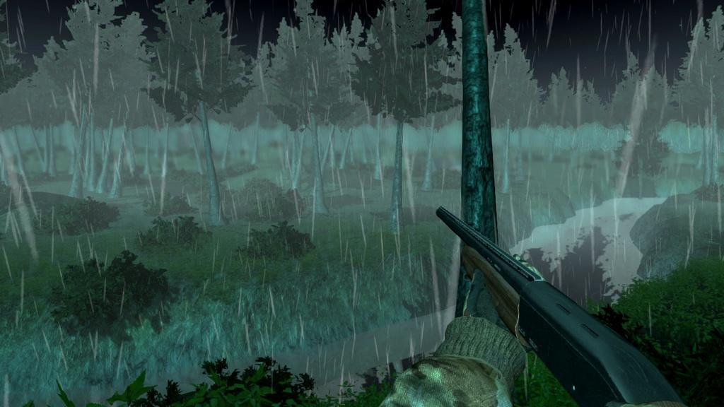 """Développement jeu vidéo 3D FPS """"MystOnly"""" (COMMERCIAL) - Page 8 Snapsh30"""
