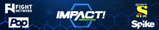 ImpactWrestling.Com Banner10