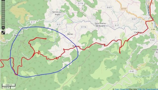 Traces sympas entre Saint Gaudens et Foix ? Captur10