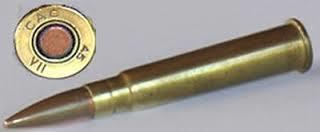 Les calibres des armes WW2 30310