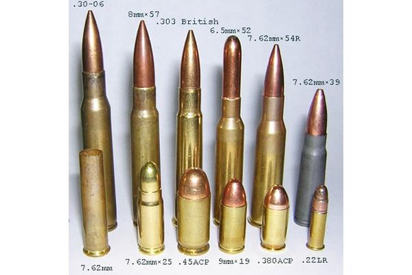 Les calibres des armes WW2 Ob_9b210